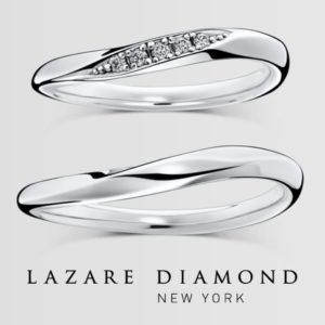 ラザールダイヤモンドTOP